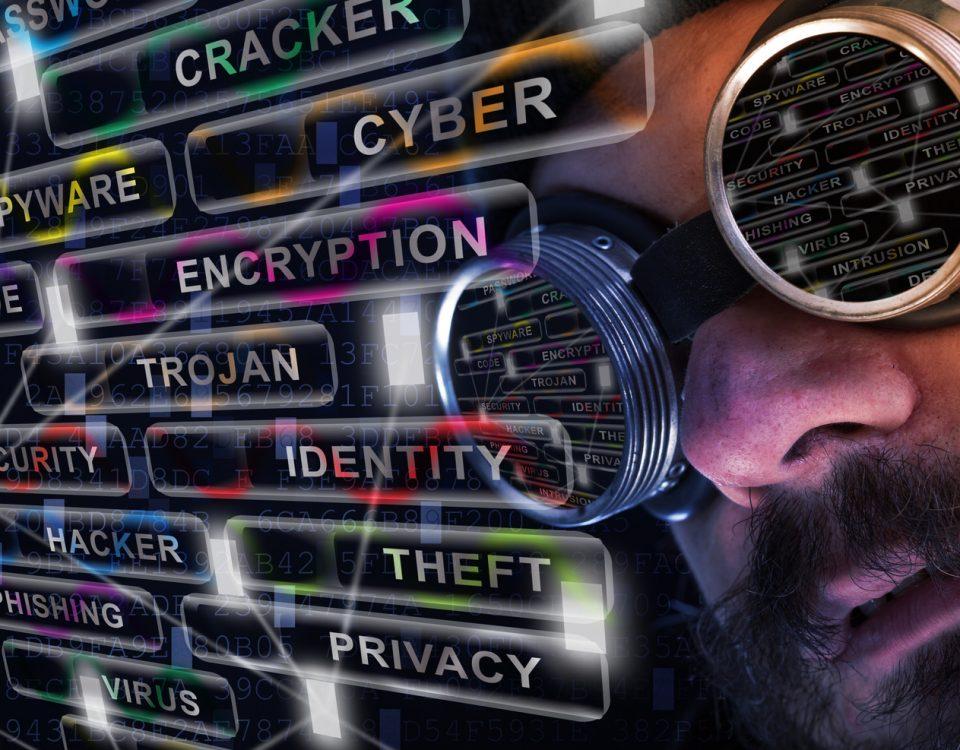 Usuwanie wirusów ze stron WWW i serwerów